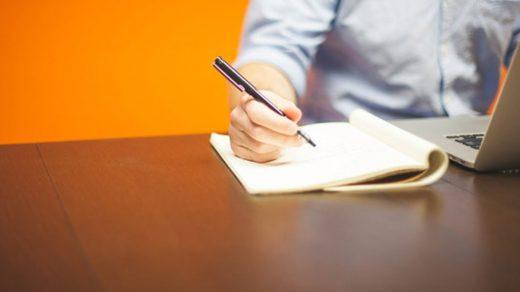 40 Soal Latihan Psikotes Kemampuan Verbal